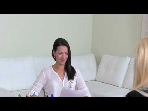 Girls of Electric Blue: Casting Couch from YouTube · Duration:  5 minutes 37 seconds