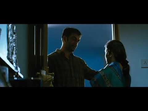 Best Scenes of memories/Prithviraj /(2)