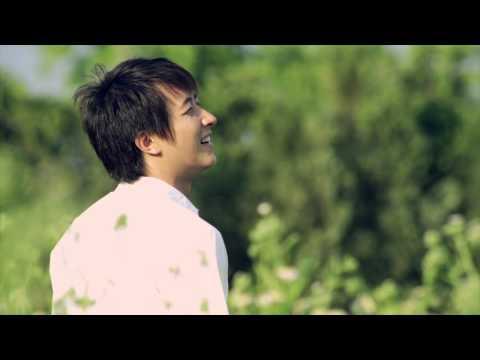 [MV] 韩庚 Han Geng - 撐傘 Holding an Umbrella HD