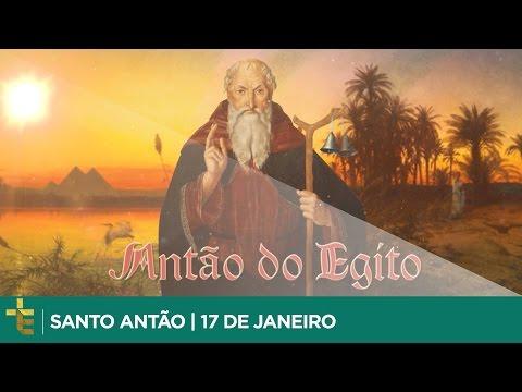 SANTO ANTÃO | 17 DE JANEIRO