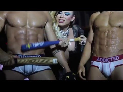 asian-male-underwear-modelstures