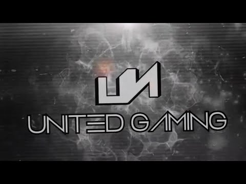 United Gaming Promo Video! (Info In The Description!)