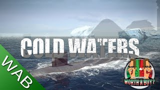 Cold Waters Review - Worthabuy?