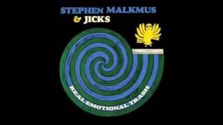 Stephen Malkmus- Elmo Delmo