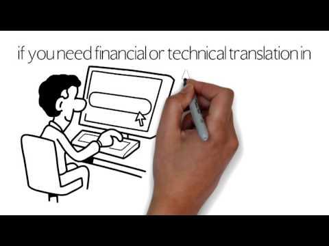 Translation services Amman Jordan           خدمات ترجمة عمان الأردن