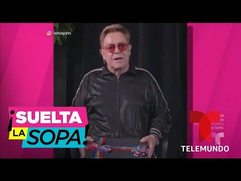 Ricky Muñoz de Intocable hizo confesiones íntimas from YouTube · Duration:  4 minutes 44 seconds