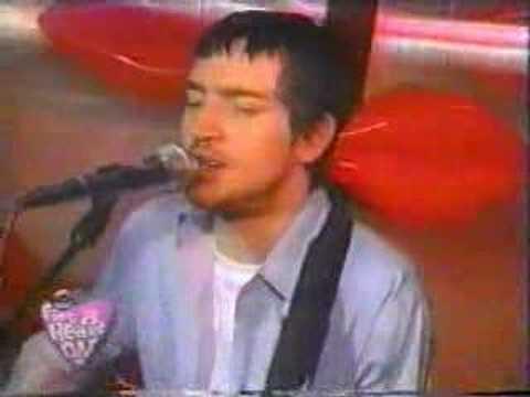 John Frusciante Going Inside