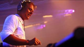 ♫ Armin van Buuren Energy Trance July 2019 / Mix Weekend #13