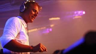 ♫ Armin van Buuren Energy Trance July 2019 / Mix Weekend #13