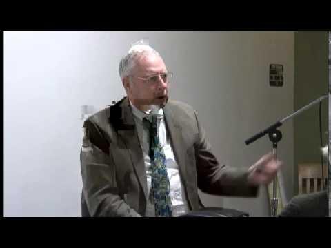 Dunsmuir City Council 12/3/14 Brown Act Workshop Meeting
