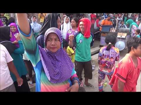 pencaLonan kepala desa 2017  ''',desa ambulu ,kec losari , kab cirebon.. . .