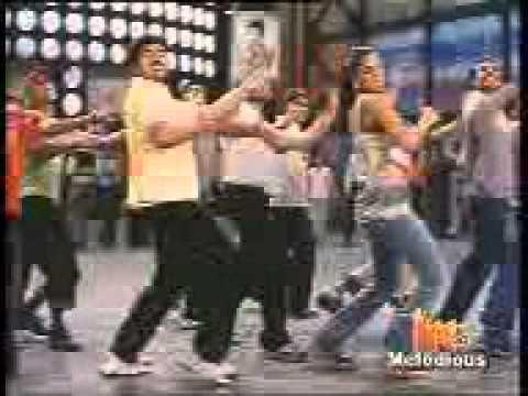 Vijay hits (rocks) songs download tamil mp3 zone.