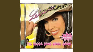 The Rigga Ding Dong Song (EXTENDED DANCE MIX)