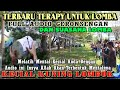Audio Geronsengan Melatih Mental  Mp3 - Mp4 Download