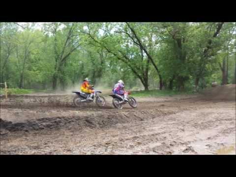 Fast Traxx GP Bikes 5-18-14 Nelsonville Ohio EDIT