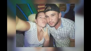 Mató a su hija, a su pareja y luego se quitó la vida en Meta | Noticias Caracol