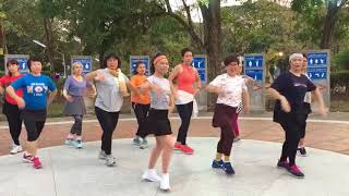 Video Madu Dan Racun Line Dance download MP3, 3GP, MP4, WEBM, AVI, FLV Juni 2018