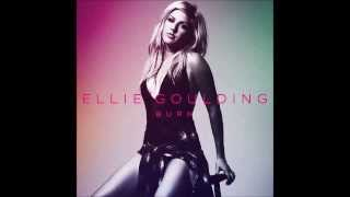 Ellie Goulding - Burn (Tiësto Remix)