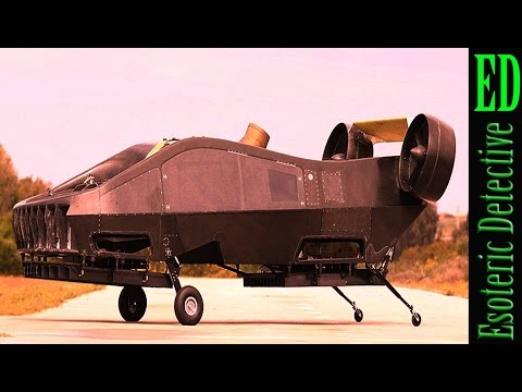 Autonomous DRONE can AIRLIFT WOUNDED from the battle field (Cormorant, AirMule)