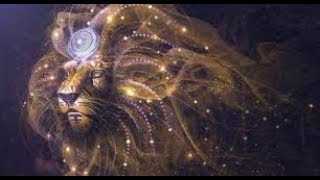 Lion's Gate Portal 8:8 Twin Flame Jouney Reading (A day Early for some viewers)
