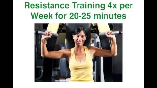 Wellness Activities for Health & Vitality!