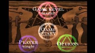 elemental gearbolt ps gameplay 60 fps