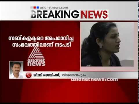 CPI(M) will take disciplinary action against S Rajendran MLA: Kodiyeri