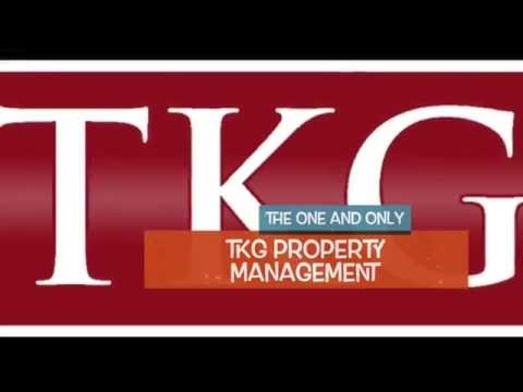 Orange County | Anaheim | TKG Property Management