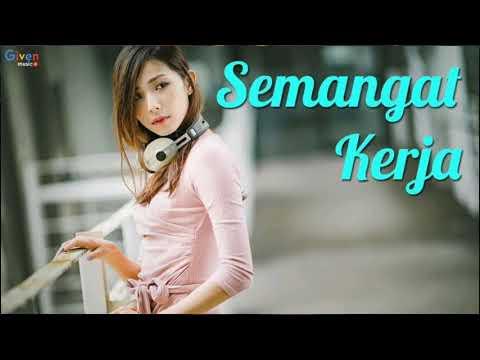 Download Mp3 Dj Dangdut