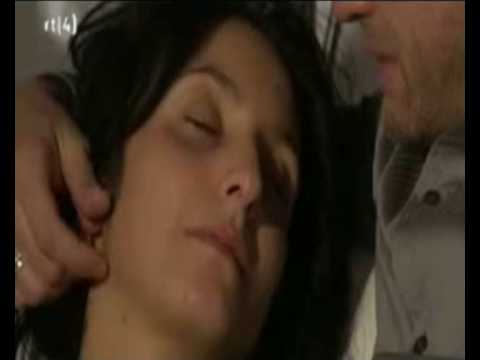 GTST: Exit Anita Dendermonde (2009)
