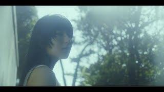 DAOKO縲檎オゅo繧峨↑縺�荳也阜縺ァ縲庚USIC VIDEO