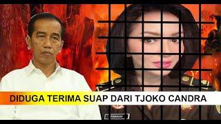 Era Jokowi, Neraka Bagi Koruptor, Jaksa Pinangki Dijebloskan Ke Tahanan !!