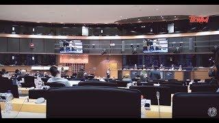 Reportaż: Wizja Europy według Jana Pawła II cz.II