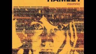 Hamlet - Muérdesela