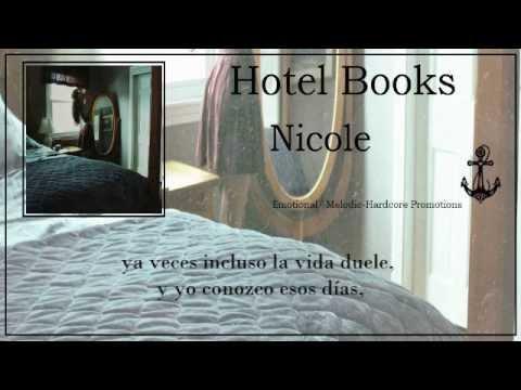 books constant collapse mp3 hotel