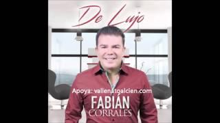 De qué te las picas Fabian Corrales & Leonardo Farfan Via @Vallenatoalcien