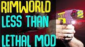 Rimworld Mod Showcase: Change Dresser Mod! Rimworld Mod