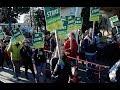 Lessons Of The Oakland OEA Strike & UTLA Teacher Struggles At LAUSD