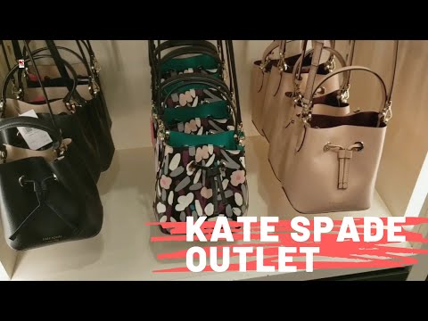 kate-spade-outlet---bags-on-sale-70%-+-20%-off