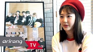 [NOW] Ep.1 - Red Devils / Euljiro Street / BTS Tour _ Full Episode