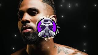 Jason Derulo - Savage Love (PISADINHA REMIX)