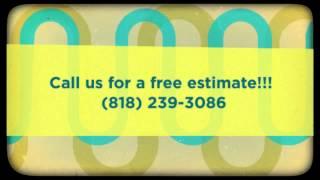 Commercial Porcelain Tile Glendale|(818) 239-3086|Top Selling Porcelain Tile Glendale