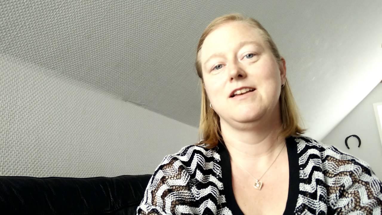 danske porne massageklinik frederiksberg