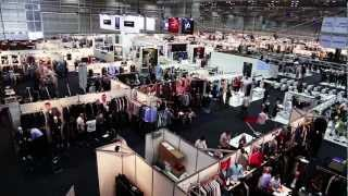 Bags & Accessories Sydney 2013 Thumbnail