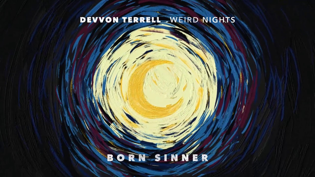 born sinner mp3 download full album