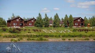 видео Ярославские турбазы и базы отдыха Ярославской области