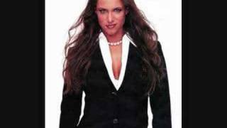 Stephanie Mcmahon Theme Song