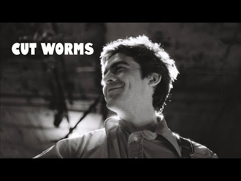 "Swell Tone | Cut Worms - ""Like Going Down Sideways"""