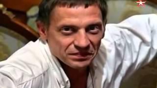 Скончался актер «Ликвидации» Игорь Арташонов