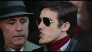 Площадь Сан Бабила, 20 часов Италия, 1976 реж  Карло Лидзани, советский дубляж без вставок закадрово